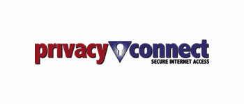 Privacy Connect - Logo
