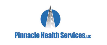 Pinnacle Health Services - Logo
