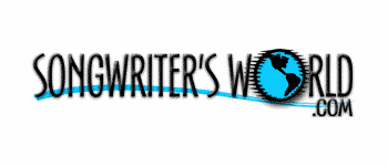 Songwriters World - Logo